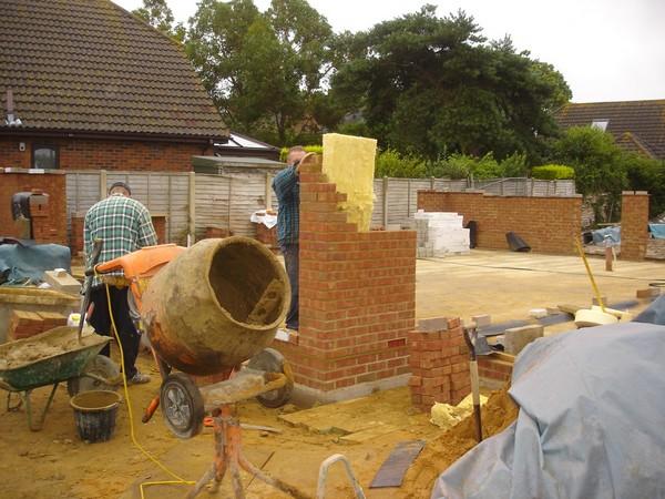 tradesmen-5